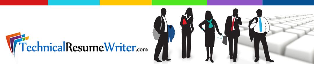 TechnicalResumeWriter.com